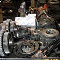 Schott's Repair Service can repair or replace transmissions in Whipple, OH
